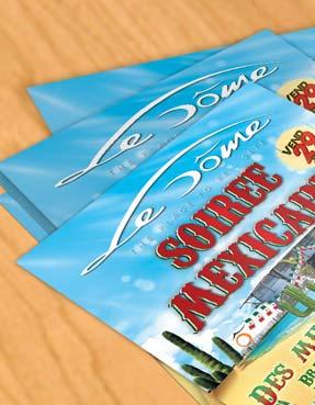 Soyons-creatifs-portfolio-Flyer-LeDome