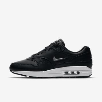 chaussure-air-max-1-sc-pour noir