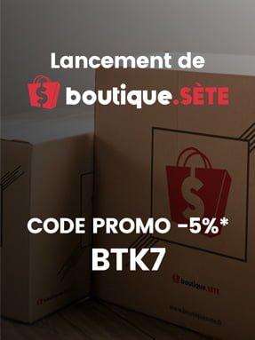 Bandeau-Bas-01-Dynamo-BoutiqueSete
