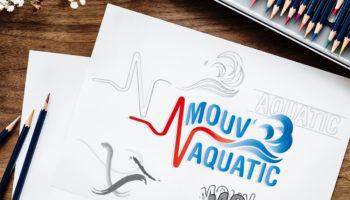 Logo-Final-Mockup-Dynamo-MouvAquatic