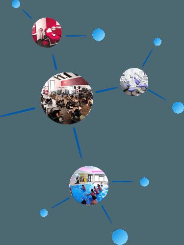 dynamo-booking-liaisons-activites